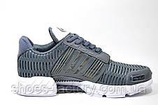 Мужские кроссовки Adidas Climacool 1, Gray, фото 3