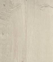 93401 - Дуб Альпийский. Влагостойкий ламинат Grun Holz (Грун Холц) Naturlichen spiegel