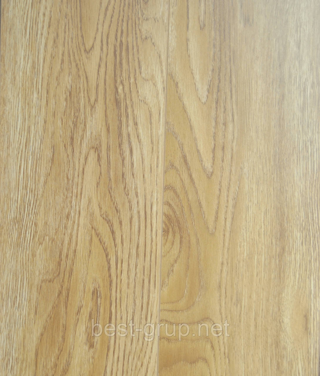 93403 - Дуб Мугано. Влагостойкий ламинат Grun Holz (Грун Холц) Naturlichen spiegel