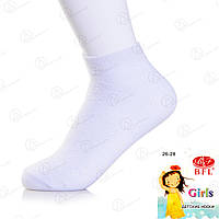 Детские носочки для девочки BFL C237 10233592 магазин носков (12 ед. в упаковке)