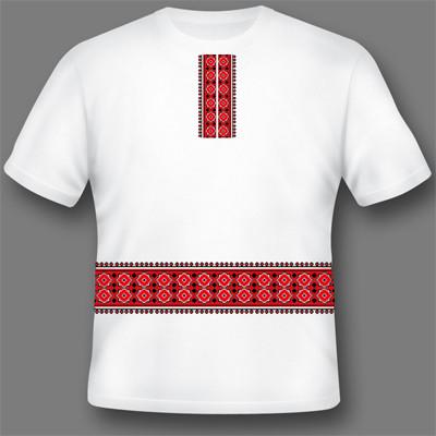 Печать на футболках: флекс, сублимация, шелкотрафарет