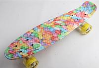 Скейт Penny 40