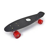 Скейт Penny 44