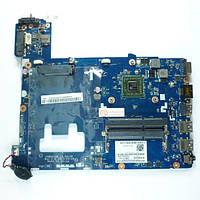 Материнская плата Lenovo IdeaPad G505 LA-9912P Rev 1.0 (A4-5100, DDR3, UMA)