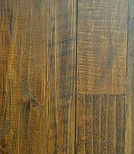 94003 - Дуб Палубный. Влагостойкий ламинат Grun Holz (Грун Холц) Vintage