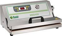 Упаковщик вакуумный Fimar MSD/400