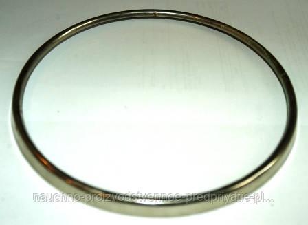 Ободки (кольца) для электроконфорок 220мм .