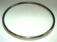 Ободки (кольца) для электроконфорок  .