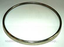 Ободки (кольца) для электроконфорок 180мм .