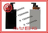Матрица 115x63mm 26pin 960x540 PJ048IA-01C