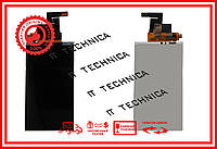 Матрица 115x63mm 26pin 960x540 CP0400IA00210