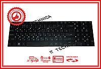 Клавиатура ACER Aspire Z5WE1 Z5WE2 Z5WE3 оригинал