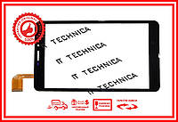 Тачскрин 183x104mm FPCA-70A23-V01 Черный Версия 2
