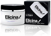Elicina элицина крем