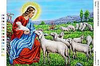 """Пастырь"""