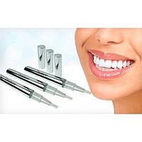 Карандаш для отбеливания зубов Teeth Whitening Pen, отбеливающий карандаш