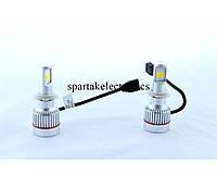 Car Led H1 (led лампы для автомобиля), автомобильные светодиодные лампы