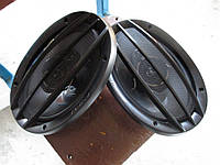 Автоколонки Pioneer TS 6964, колонки в автомобиль, автоакустика