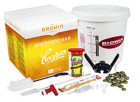Мини Бровар- Полный комплект Biowin