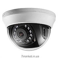 TURBO HD камера HIKVISION DS-2CE56C0T-IRMM