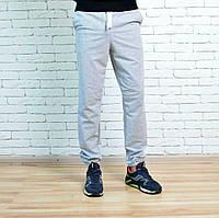 Спортивные штаны мужские  Red and Dog Pou Grey