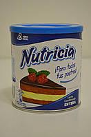 Сгущенное молоко Nutricia 1кг Испания