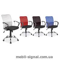Кресло офисное Q-078 Signal