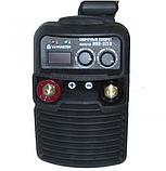 Зварювальний інверторний апарат W-Master 315 D, фото 3