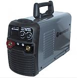 Зварювальний інверторний апарат W-Master 315 D, фото 4