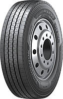 Грузовые шины Hankook AH35 19.5 285 M (Грузовая резина 285 70 19.5, Грузовые автошины r19.5 285 70)