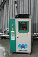 Чиллер  с воздушным охлаждением  для ТПА , пресс форм супер цена