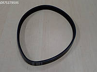 Ремень для бетономешалке БРС-130,160 л (Украина) 5PJ710 / 8PJ710
