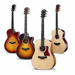 Гитары, оборудование