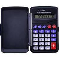 Калькулятор  карманный Kenko KK-568