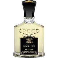 Creed Royal Oud edp 120 ml тестер