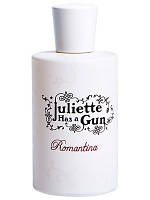 Juliette Has A Gun Romantina edp 100 ml тестер