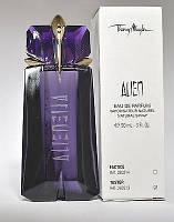 Thierry Mugler Alien edp 90 ml тестер