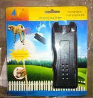 Ультразвуковой отпугиватель собак ZF-851  dog reppeler