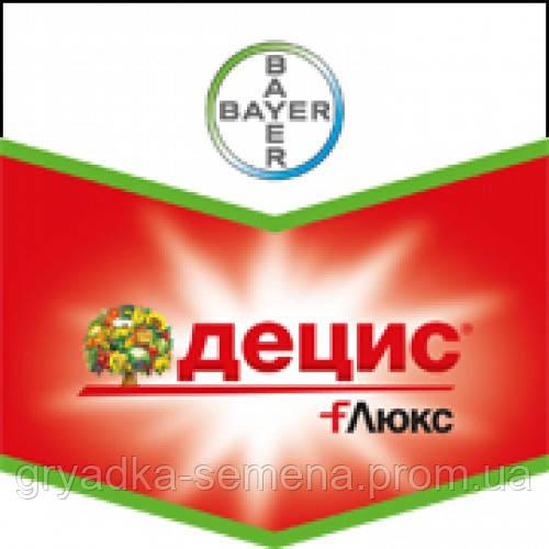 Инсектицид Байер Децис® f-Люкс - 5 л, КЭ