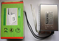 Трансформатор электронный понижающий TRA 25 200W