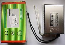 Трансформатор електронний понижуючий TRA 25 200W