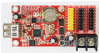 """Контроллер для управления бегущей строкой CONTROLLER BX5UL  - Интернет-Магазин """"Lita-Shop"""" в Одессе"""