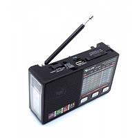 Радиоприемник RX 8866