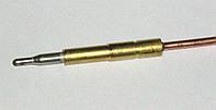 Термопара для газового котла Евросить, Арбат L=350mm
