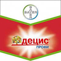 Инсектицид Байер Децис® Профи - 0,6 кг, ВДГ