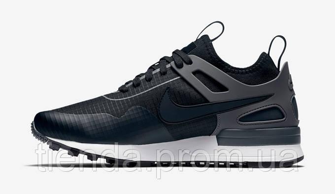 8eed0529 Мужские кроссовки Nike Air Pegasus 89 Black ( черный ): продажа ...