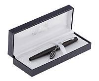 Ручка перьевая Regal черный в футляре L (R80100.L.F)