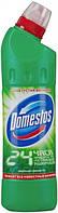 Средство для туалета (Domestos, 500мл, Хвойная свежесть, 65421644)