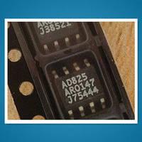 Микросхема AD825AR