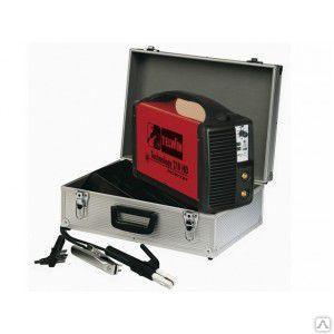 Technology 236 HD+ACX - Зварювальний апарат